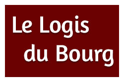 Logis du Bourg Vendée