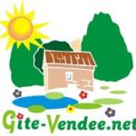 Site des gîtes de la Vendée